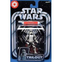Star Wars OTC Stormtrooper