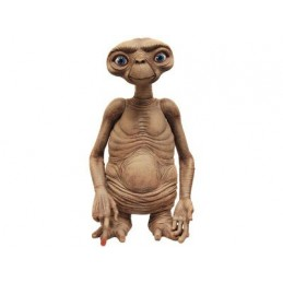 E.T. Prop Replica Stunt Puppet 91 cm