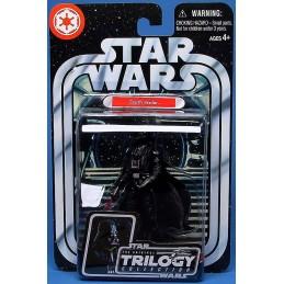 Star Wars OTC Darth Vader Throne Room ROTJ