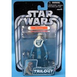 Star Wars OTC Bib Fortuna ROTJ
