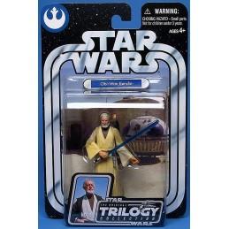Star Wars OTC Ben Obi-Wan Kenobi ANH