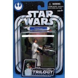 Star Wars OTC Princess Leia Organa ANH