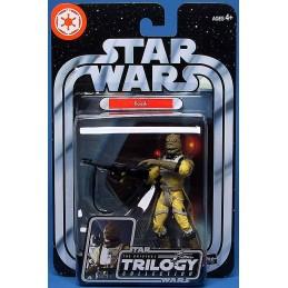 Star Wars OTC Bossk ESB