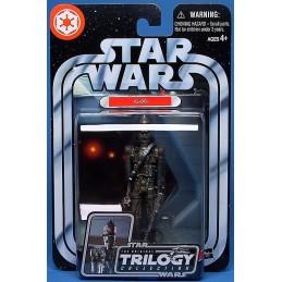 Star Wars OTC IG-88 ESB