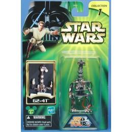 Star Wars Star Tours G2-4T