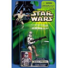 Star Wars POTJ Clone...