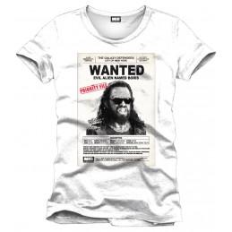 Men in Black T-Shirt Wanted...
