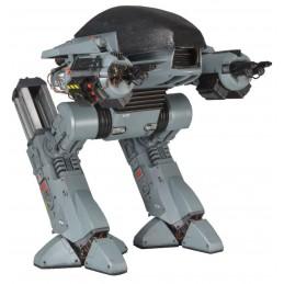RoboCop figurine sonore...
