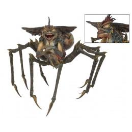 Gremlins Spider Gremlin 10...