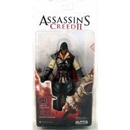 Assassin's Creed II Ezio...