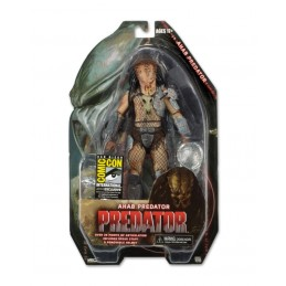 2014 SDCC Exclusive...
