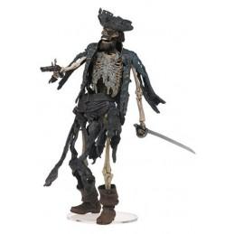 POTC Will Turner 17 cm...