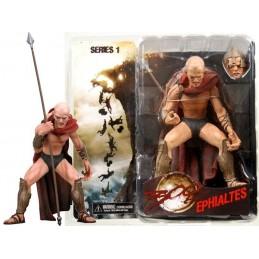 300 Ephialtes figure 17 cm