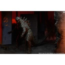 """Godzilla 8"""" figure"""