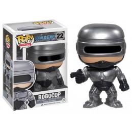 Robocop POP! Vinyl figure...