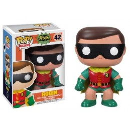 Batman POP! Vinyl figure...