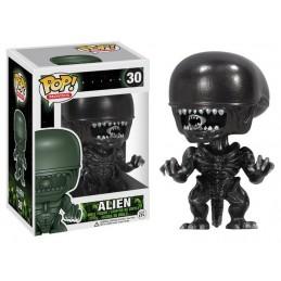 Alien POP! Vinyl figure...