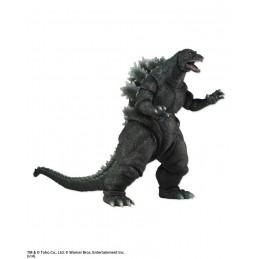 Godzilla Classic series 1...