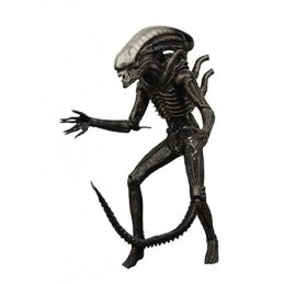 Alien classic figure 18 cm
