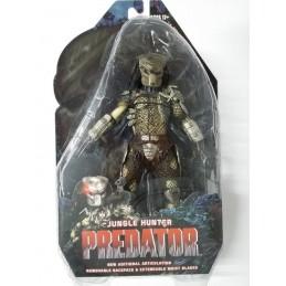 Predator Jungle hunter...