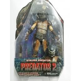 Predators Series 3 Predator...