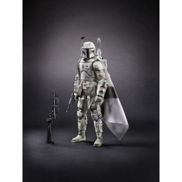 Star Wars Black Series pack...
