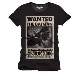 Batman Arkham Origins...