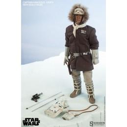 Star Wars figure 1/6...