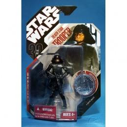 SW 30th BOY Death star trooper