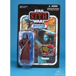 Star Wars ROTS Aayla Secura...