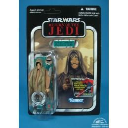 Star Wars ROTJ Lando...