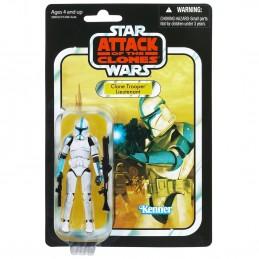 Star Wars AOTC Clone...