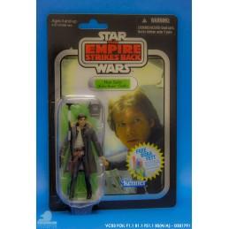 Star Wars ESB Han Solo (...