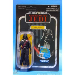 Star Wars ROTJ Darth Vader...