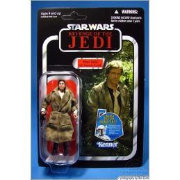 Star Wars ROTJ Han Solo (...