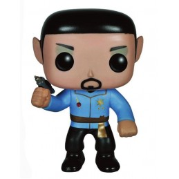 Star Trek POP! Vinyl figure...