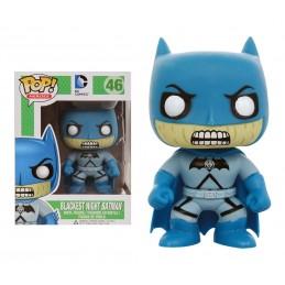 DC Comics POP! Vinyl figure...