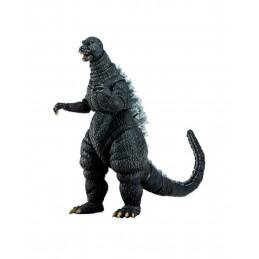 Godzilla Classic figure...