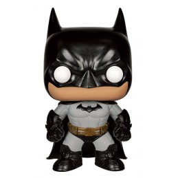 Batman Arkham Asylum POP!...
