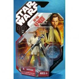 SW 30th ROTS Obi-Wan Kenobi