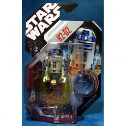 SW 30th ROTS R2-D2