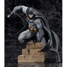 DC Comics statue PVC ARTFX+...