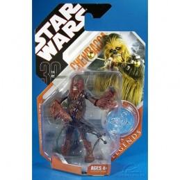 SW 30th Saga Legends Chewbacca