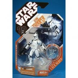 SW 30th Saga Legends Clone trooper AOTC