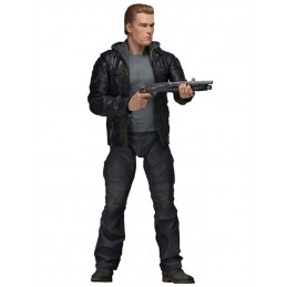 Terminator Genisys series 1...