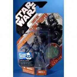 SW 30th Saga Legends Covert Ops Clone trooper