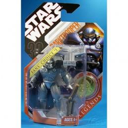 SW 30th Saga Legends Darktrooper