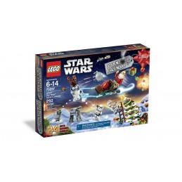 Lego 75097 Star Wars...