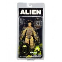 Alien series 3 Kane figure...