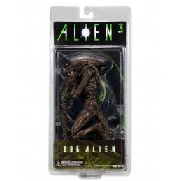Alien series 3 Dog Alien...